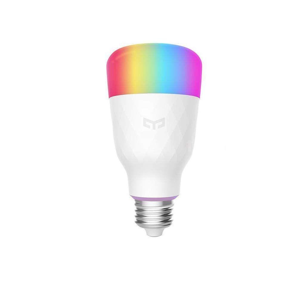 Light Bulb Guide - LED vs  CFL vs  Halogen - Tom's Guide
