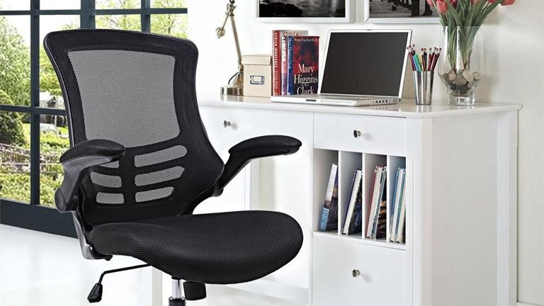 The Best Office Chairs Under 200 Real Homes