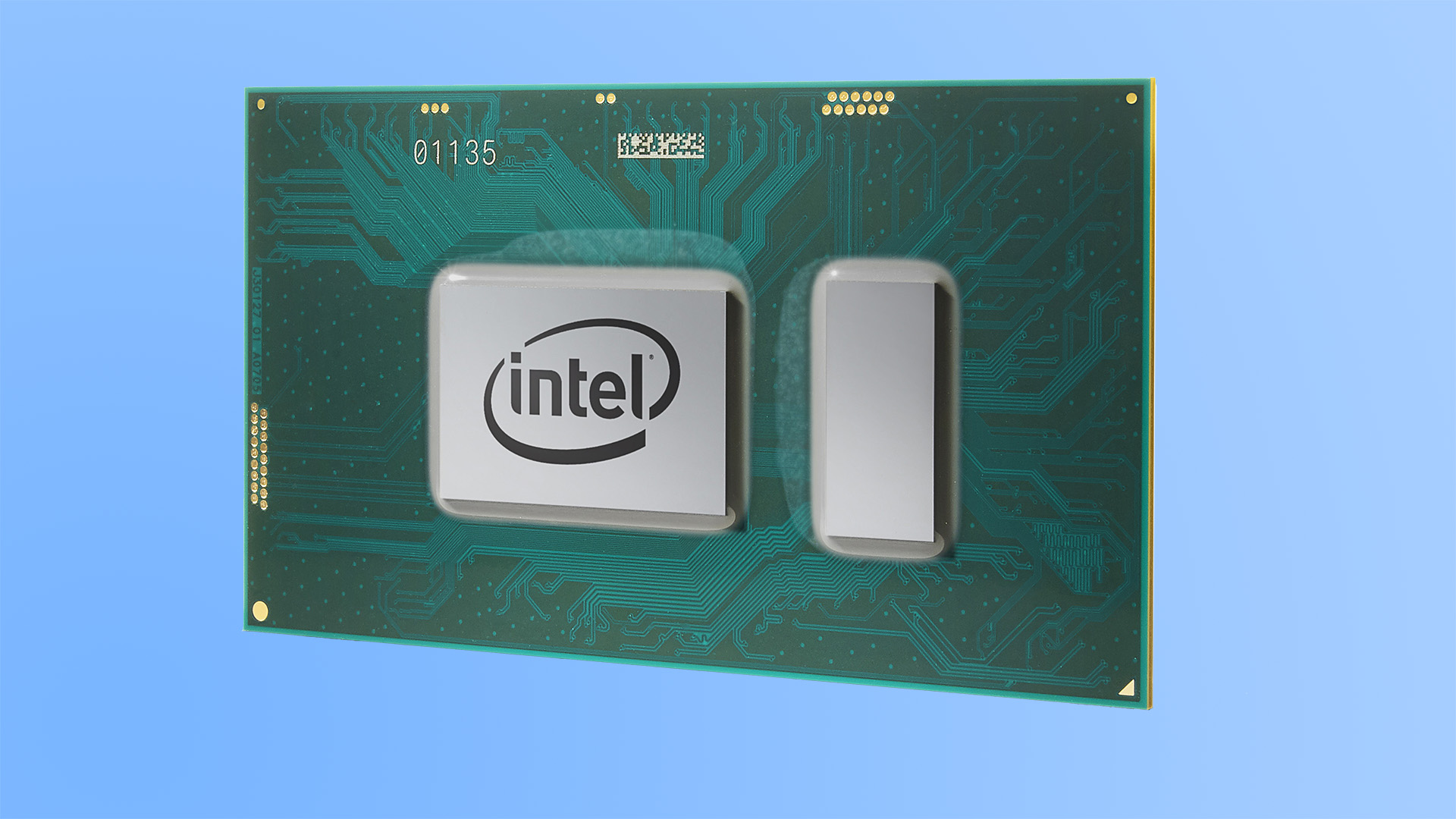 Intel Whiskey Lake release date, news and rumors | TechRadar