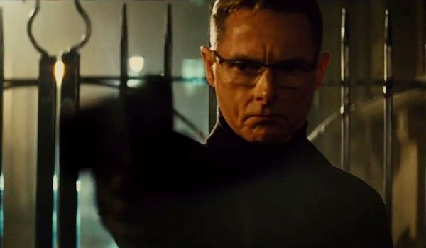 Mission: Impossible - Rogue Nation Was Supposed To Have Way