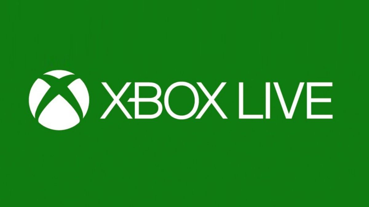Xbox Live capabilities are coming to mobile, but the verdict is still out on Switch