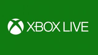 Xbox Live name change could seemingly be on the way