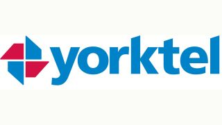Yorktel Earns Cisco Advanced Certification