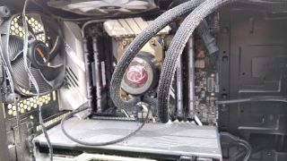 Spring Clean your PC