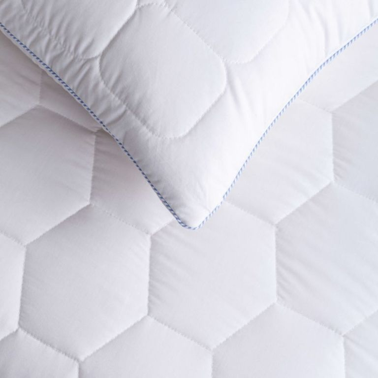Best mattress protector 2019: breathable, padded, spill-proof and