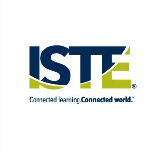 My Slow Hunch and a Post-ISTE Challenge