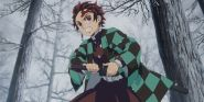 Demon Slayer And 5 Other Great Anime Currently Streaming On Netflix