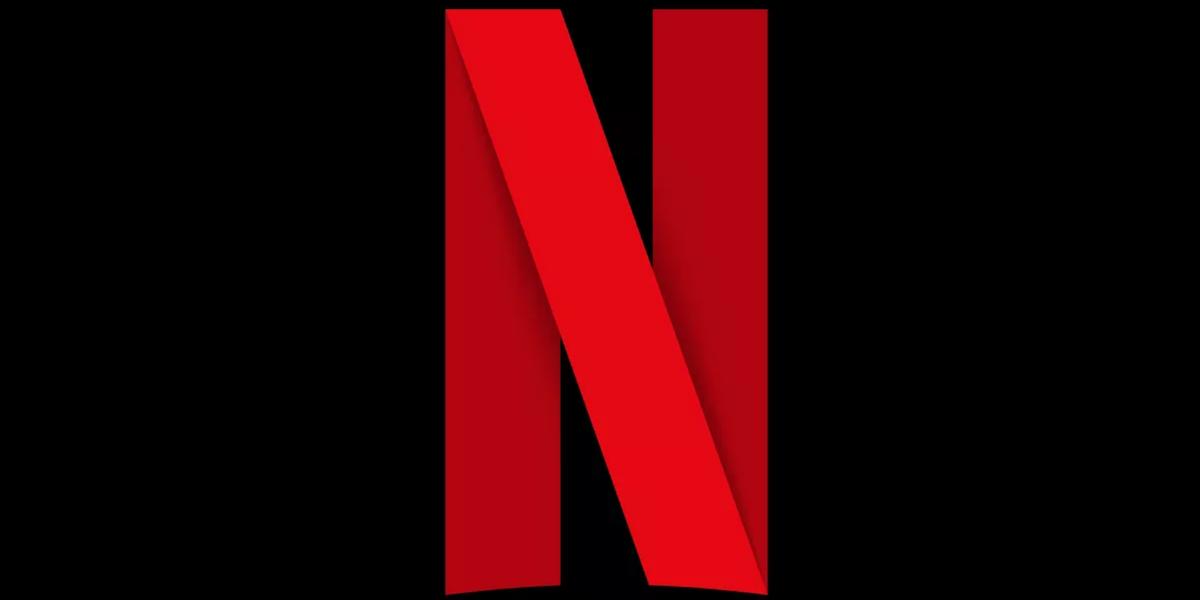 netflix logo big n 2020