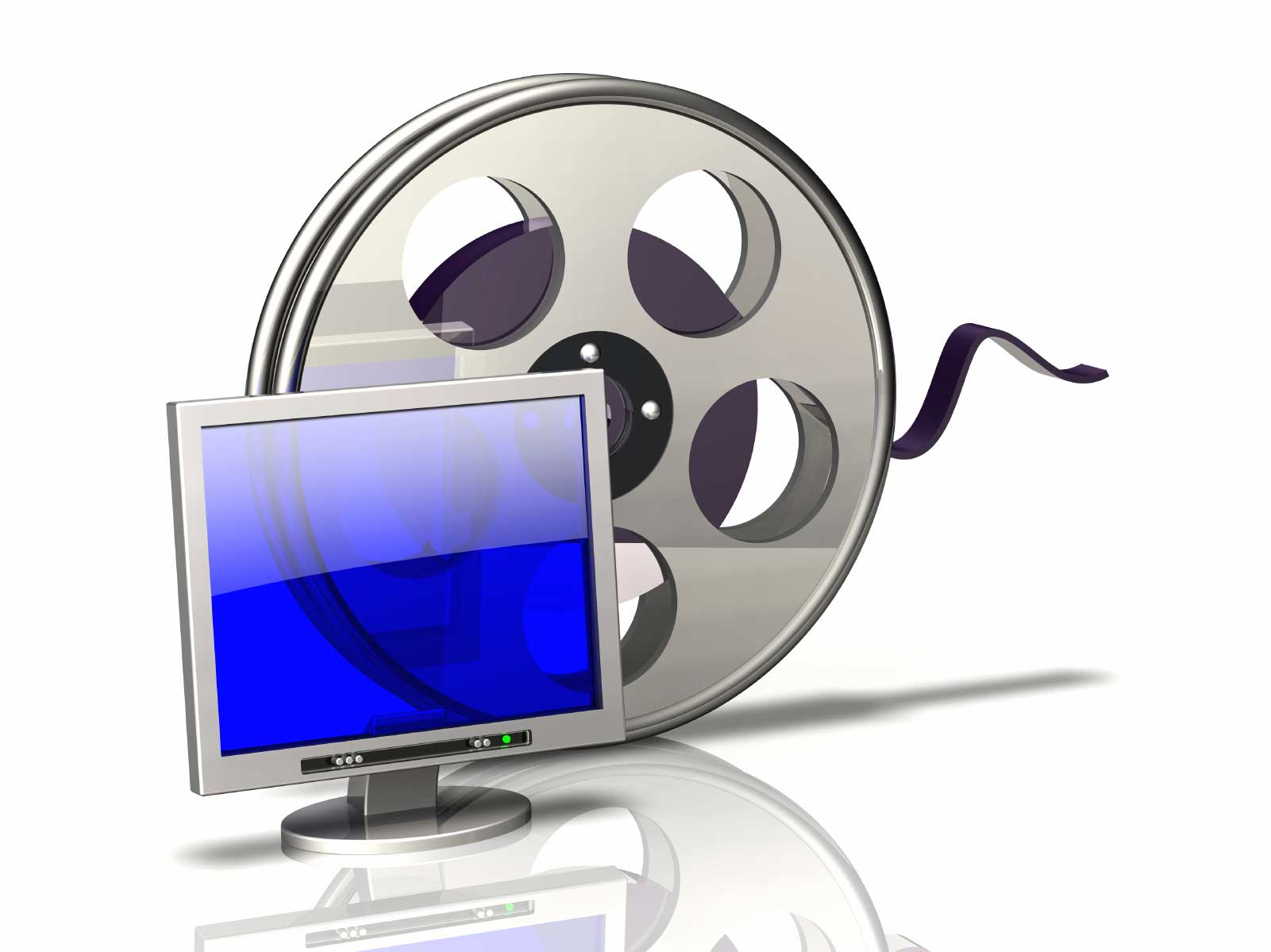 10 Great Movies for the STEM Classroom | Tech & Learning