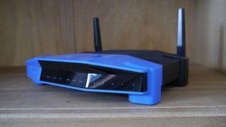Le migliori VPN per router