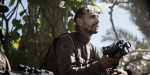 Rogue One's Riz Ahmed Gets Honest About Those Prequel Rumors