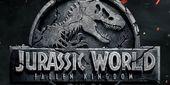 Jurassic World: Fallen Kingdom Cast List - All The Confirmed Cast Members