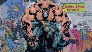 The biggest ways Batman's life has undergone major changes