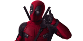 Here's The Insane Amount Of Money Deadpool Has Made  Domestically