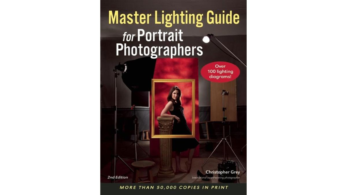 The best photography books for beginners and pros in 2019
