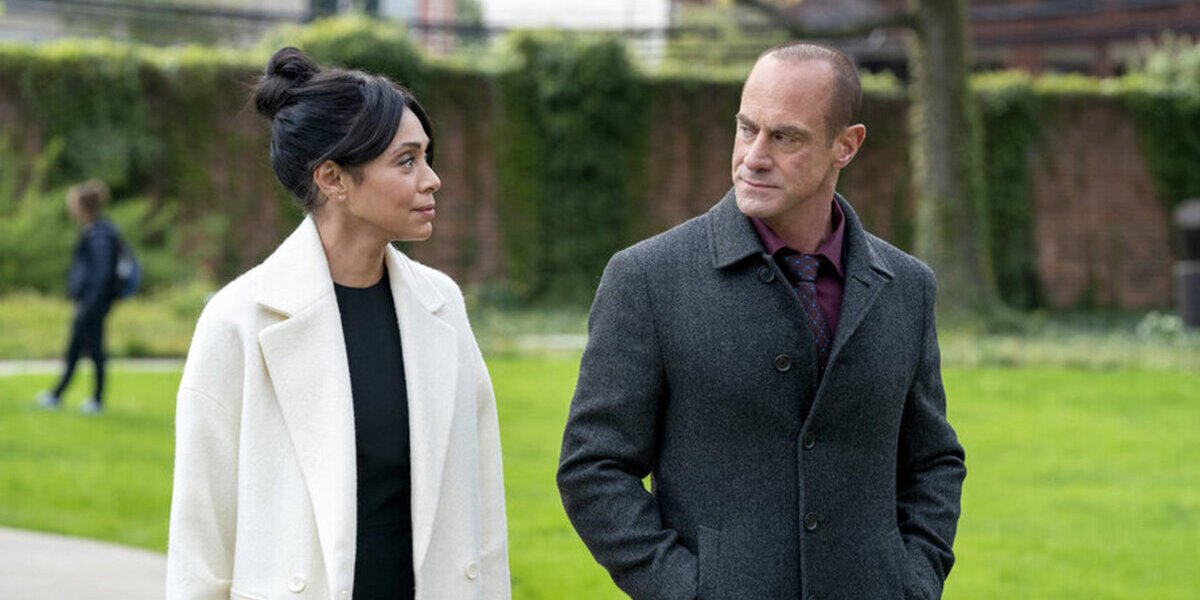law and order organized crime angela and stabler nbc