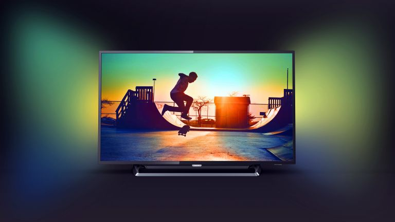 5c5bd149ca958 The best TV under £500  cheap 4K UHD and full HD best buy ...