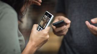 best Nokia phone: Nokia 150
