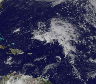 early-tropical-low-system-110421-02