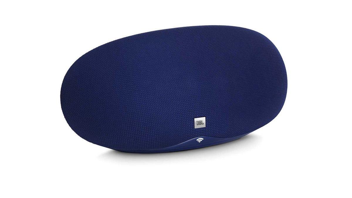 Best JBL Bluetooth speakers: Which speaker should you buy
