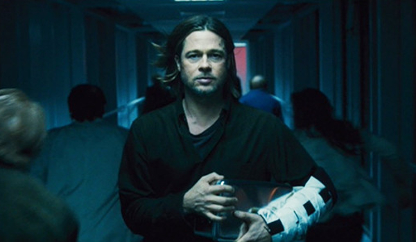 World War Z 2 What We Know So Far Cinemablend
