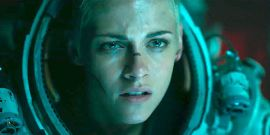 Wild Movie Theory: Why Underwater Should Have Been A Cloverfield Prequel