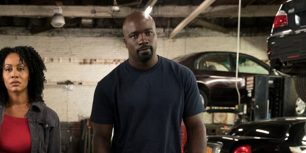 luke cage season 2 mike colter netflix