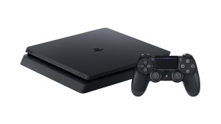 Best PS4 deals 2021
