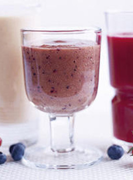 Smoothies-Smoothie recipes-new recipes-recipe ideas-woman and home