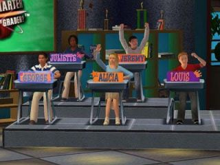Transform Your Classroom Into A Game Show with Student Response Systems by Lisa Nielsen