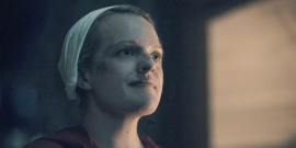 The Handmaid's Tale Season 4 Adds Haunting Of Hill House Star, And We Already Know Some Details