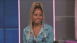 What Big Brother 23's Tiffany Mitchell Would Do Differently If She Played Again, And How She Hopes Fans See Her Game