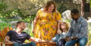 This Is Us Streaming: How To Watch The NBC Series