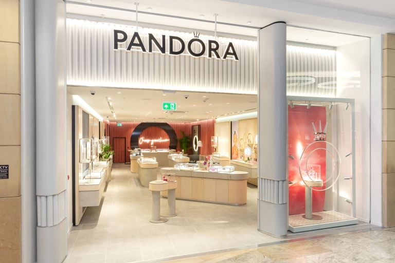 Pandora Black Friday sale is live – and these are the best buys
