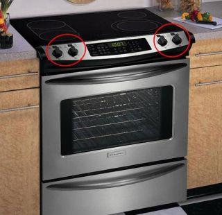 stove-recall-a-101022-02