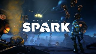 Microsoft Xbox PC Project Spark Cancelled RIP