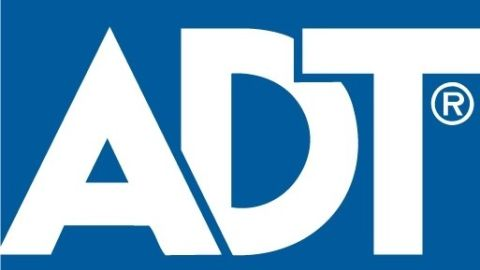 ADT Home Security is one of the biggest security companies in the US