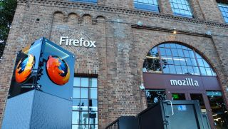 mozilla has new VPN