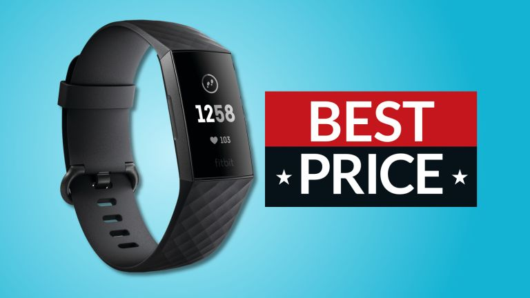 Cheap Fitbit Charge 3 deal fitbit deal
