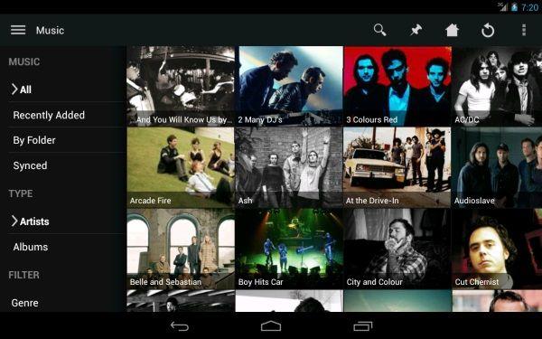 The Best Google Chromecast Apps | Tom's Guide