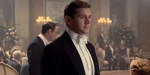 Downton Abbey 2 Has Kicked Off Production With First Set Photo And I Spy Branson