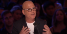 America's Got Talent Judge Howie Mandel Debunks Concerns That He Was Being Held Captive