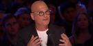 America's Got Talent Judge Howie Mandel Debunks Concerns That He Was Being Held Captive