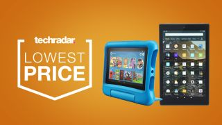 Amazon Fire tablet deals cheap tablets for kids back to school sales
