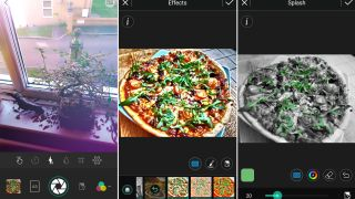 The best Android apps to download in 2019 10
