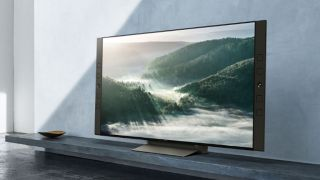 What size TV should I buy? How to choose the perfectly sized