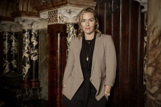 Who Do You Think You Are? Kate Winslet
