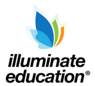 Illuminate Education Joins Google for Education Partner Program