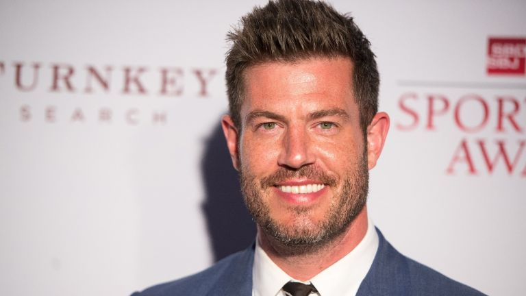 Jesse Palmer attends the 10th Annual Sports Business Awards at The New York Marriott Marquis on May 24, 2017 in New York City. The Bachelor