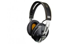 Sennheiser headphones deal: save 57% on wireless, noise-cancelling pair